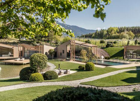 Hotel Seehof Nature Retreat günstig bei weg.de buchen - Bild von airtours