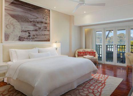 Hotelzimmer im The Westin Langkawi Resort & Spa günstig bei weg.de