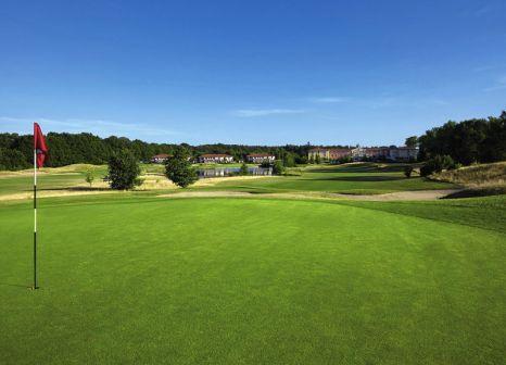 Best Western Premier Castanea Resort Hotel in Lüneburger Heide - Bild von airtours