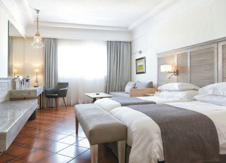 Hotelzimmer im Hotel Riu Tikida Beach günstig bei weg.de