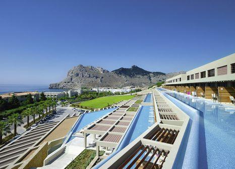 Hotel Atlantica Imperial Resort & Spa günstig bei weg.de buchen - Bild von airtours