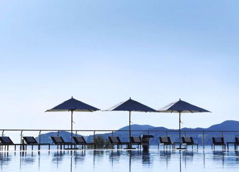 Hotel Sun Gardens Dubrovnik 8 Bewertungen - Bild von airtours