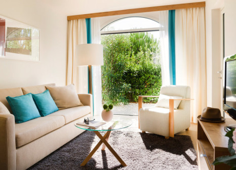 Hotelzimmer im Sun Gardens Dubrovnik günstig bei weg.de