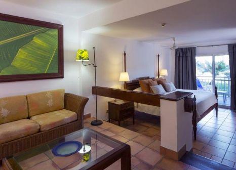 Hotelzimmer mit Yoga im Royal Hicacos