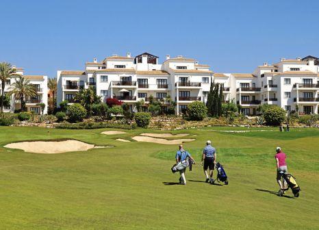 Hotel Pine Cliffs Resort 8 Bewertungen - Bild von airtours