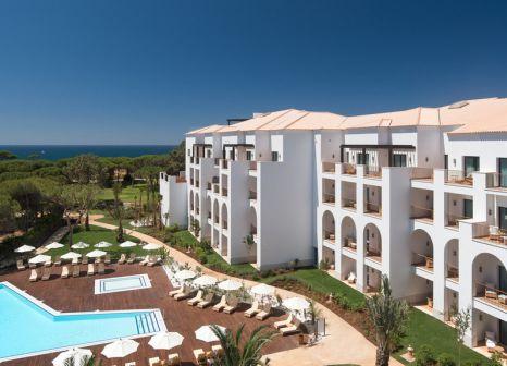 Hotel Pine Cliffs Resort in Algarve - Bild von airtours
