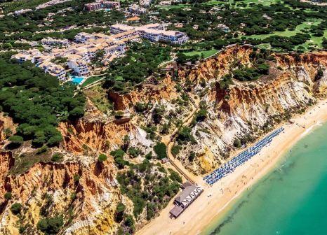Hotel Pine Cliffs Resort günstig bei weg.de buchen - Bild von airtours