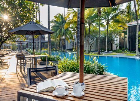 Hotel Twinpalms Phuket 11 Bewertungen - Bild von airtours