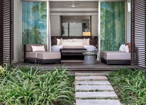 Hotelzimmer im Twinpalms Phuket günstig bei weg.de