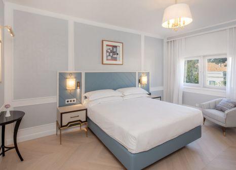 Hotelzimmer im Hilton Imperial Dubrovnik günstig bei weg.de