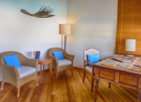 Hotelzimmer mit Fitness im Coco Palm Dhuni Kolhu