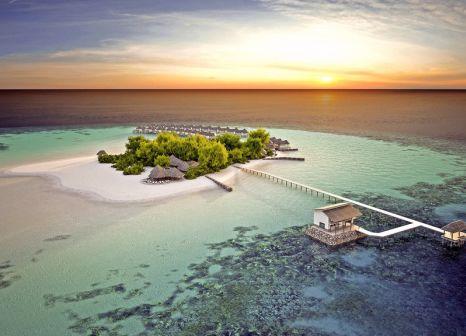 Hotel Drift Thelu Veliga Retreat günstig bei weg.de buchen - Bild von airtours