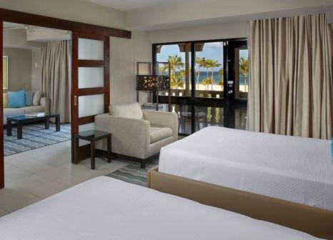 Hotelzimmer im Bucuti and Tara Beach Resorts günstig bei weg.de