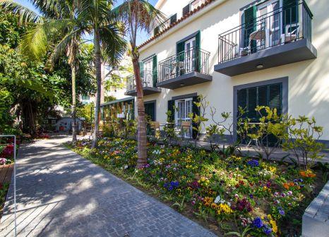 Hotel Vila Vicencia 15 Bewertungen - Bild von airtours