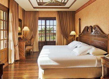 Hotelzimmer mit Fitness im Elba Palace Golf & Vital Hotel