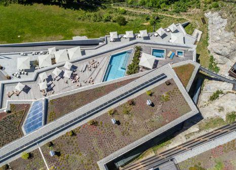 Nidum Casual Luxury Hotel in Nordtirol - Bild von airtours