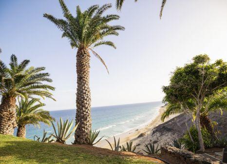 Hotel ROBINSON Club Esquinzo Playa 66 Bewertungen - Bild von airtours
