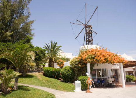 Hotel ROBINSON Club Esquinzo Playa günstig bei weg.de buchen - Bild von airtours