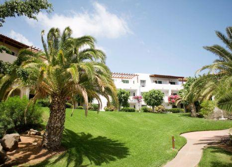Hotel ROBINSON Club Esquinzo Playa in Fuerteventura - Bild von airtours