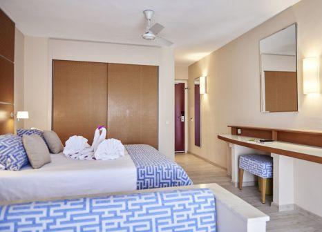 Hotelzimmer im ROBINSON Club Esquinzo Playa günstig bei weg.de