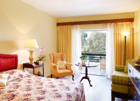 Hotelzimmer im Lux Me Grecotel Daphnila Bay Dassia günstig bei weg.de