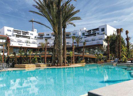 Hotel Riu Tikida Beach 128 Bewertungen - Bild von airtours