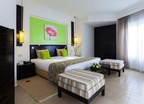 Hotelzimmer mit Golf im The Sindbad