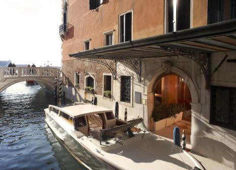 Hotel Danieli A Luxury Collection Hotel, Venice günstig bei weg.de buchen - Bild von airtours
