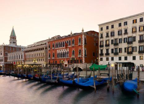 Hotel Danieli A Luxury Collection Hotel, Venice 2 Bewertungen - Bild von airtours
