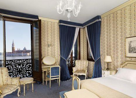 Hotelzimmer im Hotel Danieli A Luxury Collection Hotel, Venice günstig bei weg.de