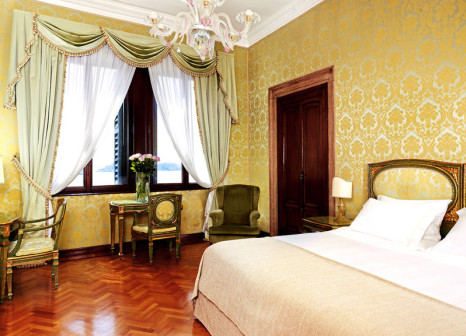 Hotelzimmer mit Kinderbetreuung im Hotel Danieli A Luxury Collection Hotel, Venice