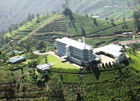 Hotel Heritance Tea Factory in Sri Lanka - Bild von airtours