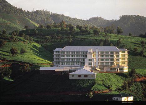 Hotel Heritance Tea Factory günstig bei weg.de buchen - Bild von airtours
