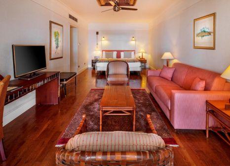 Hotelzimmer im Kempinski Hotel Barbaros Bay Bodrum günstig bei weg.de