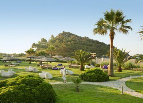 Hotel ROBINSON Sarigerme Park günstig bei weg.de buchen - Bild von airtours