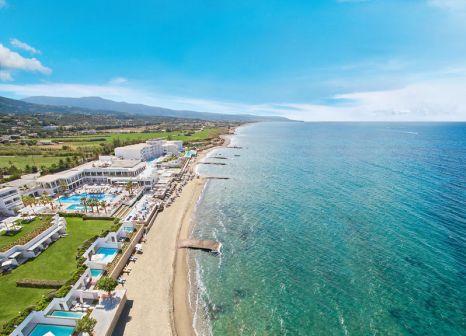 Hotel Lux Me Grecotel White Palace in Kreta - Bild von airtours