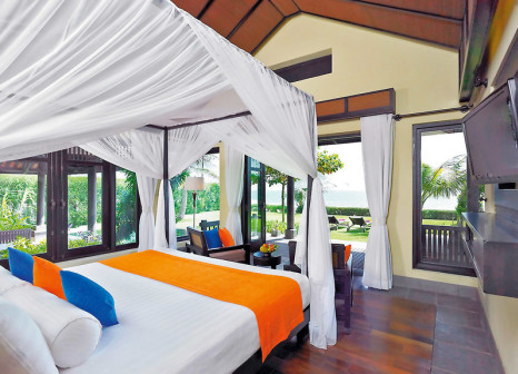 Hotelzimmer mit Golf im Anantara Mui Ne Resort & Spa
