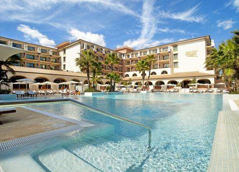Hotel TUI Blue Isla Cristina Palace 20 Bewertungen - Bild von airtours