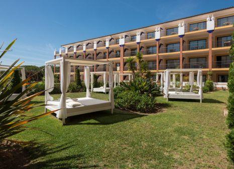 Hotel TUI Blue Isla Cristina Palace 24 Bewertungen - Bild von airtours