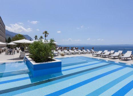 Hotel TUI BLUE Jadran 15 Bewertungen - Bild von airtours