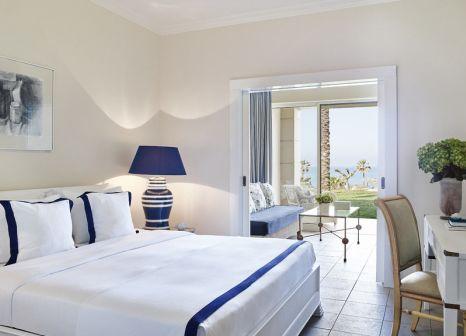 Hotelzimmer im Grecotel La Riviera & Aqua Park günstig bei weg.de