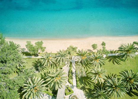 Hotel Lux Me Grecotel Daphnila Bay Dassia 19 Bewertungen - Bild von airtours