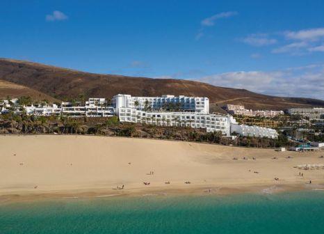 Hotel Riu Palace Jandía günstig bei weg.de buchen - Bild von airtours