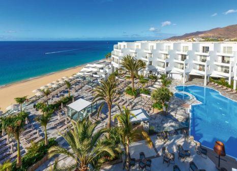 Hotel Riu Palace Jandía in Fuerteventura - Bild von airtours