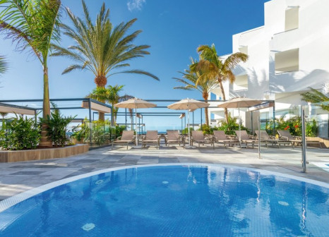 Hotel Riu Palace Jandía 127 Bewertungen - Bild von airtours