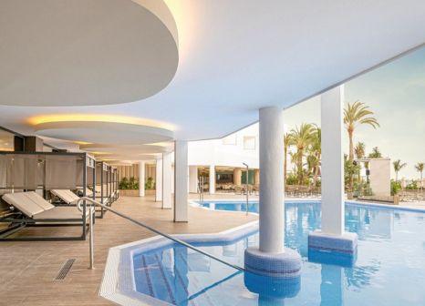 Hotel Riu Palace Jandía 122 Bewertungen - Bild von airtours