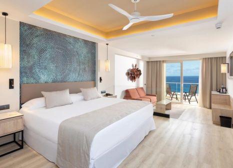 Hotelzimmer im Hotel Riu Palace Jandía günstig bei weg.de