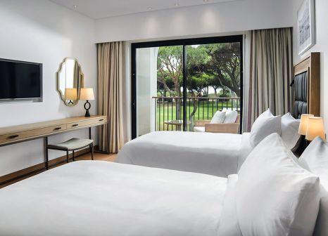 Hotelzimmer im Pine Cliffs Resort günstig bei weg.de