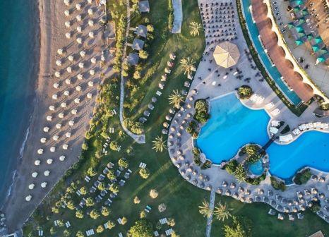 Hotel Atlantica Imperial Resort & Spa 27 Bewertungen - Bild von airtours