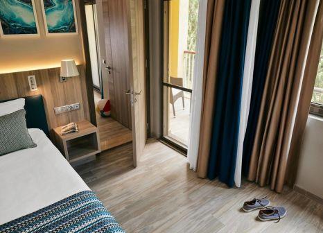 Hotelzimmer im ROBINSON Sarigerme Park günstig bei weg.de